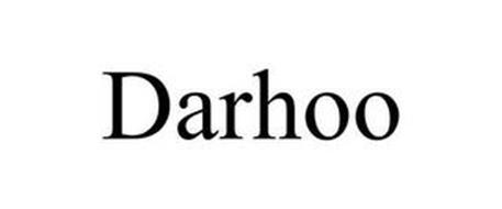 DARHOO