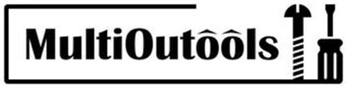 MULTIOUTOOLS