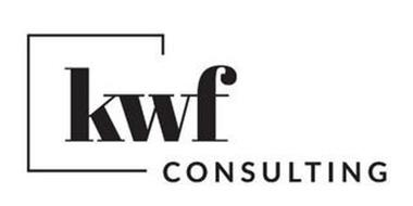 KWF CONSULTING