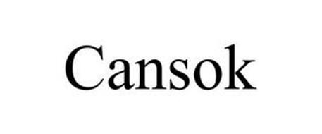 CANSOK