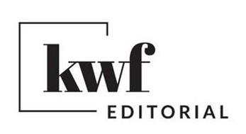 KWF EDITORIAL