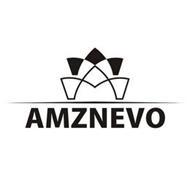 AMZNEVO