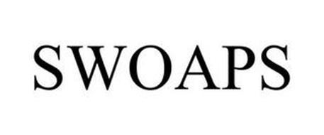 SWOAPS