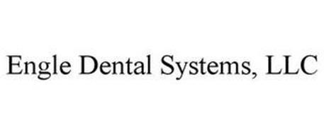 ENGLE DENTAL SYSTEMS