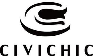 C CIVICHIC