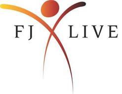 FJ LIVE X