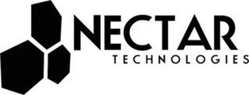 NECTAR TECHNOLOGIES