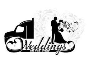 WEDDINGS ON THE STRIP