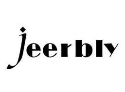 JEERBLY