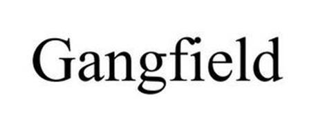 GANGFIELD