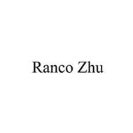 RANCO ZHU