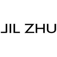 JILZHU