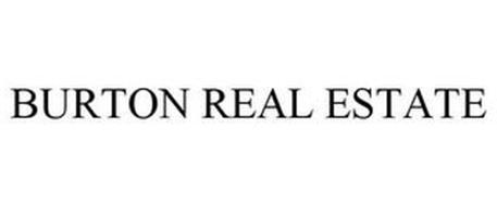 BURTON REAL ESTATE