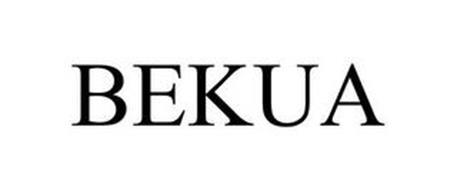 BEKUA
