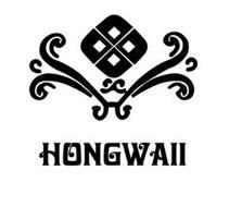 HONGWAII