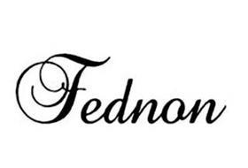 FEDNON