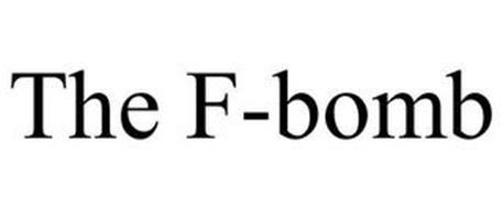 THE F-BOMB