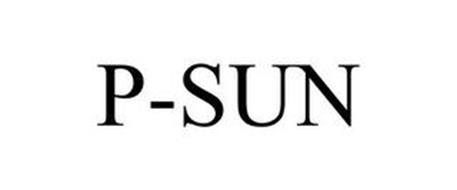 P-SUN