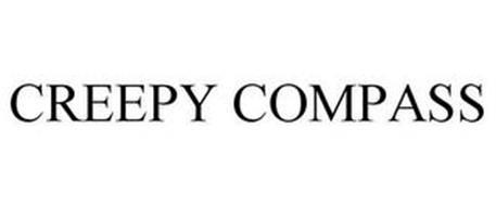 CREEPY COMPASS