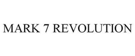 MARK 7 REVOLUTION