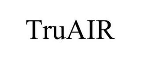 TRUAIR