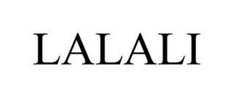 LALALI