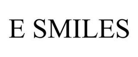 E-SMILES