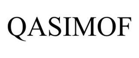 QASIMOF