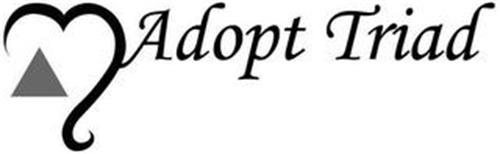 ADOPT TRIAD