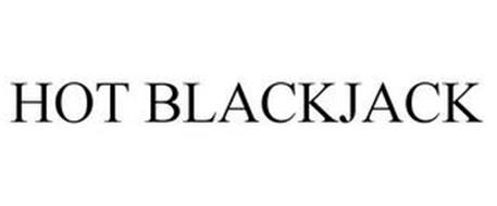 HOT BLACKJACK