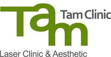 TAM TAM CLINIC LASER CLINIC & AESTHETIC