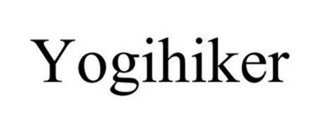 YOGIHIKER