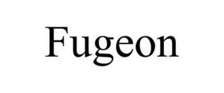 FUGEON
