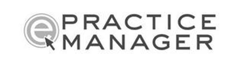 E PRACTICE MANAGER