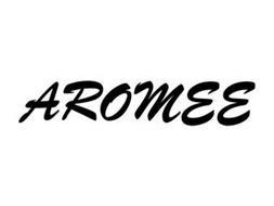 AROMEE