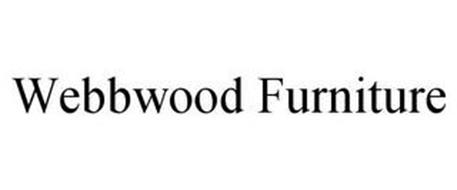 WEBBWOOD FURNITURE