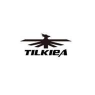 TILKIEA