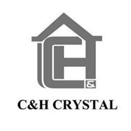 C&H C&H CRYSTAL
