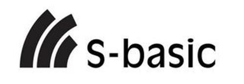 S-BASIC