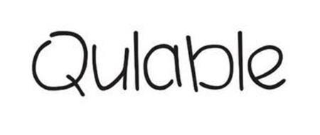 QULABLE