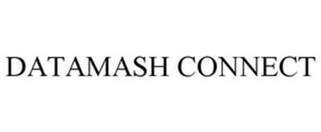 DATAMASH CONNECT