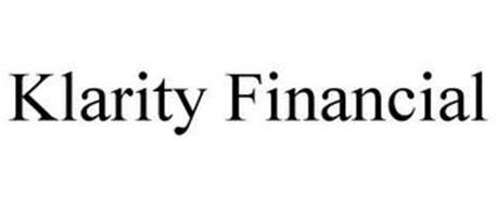 KLARITY FINANCIAL