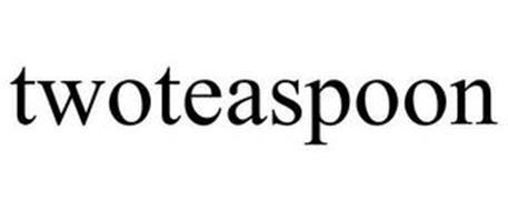 TWOTEASPOON