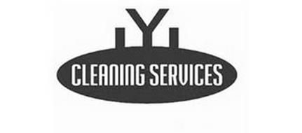 Y CLEANING SERVICES