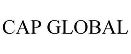 CAP GLOBAL