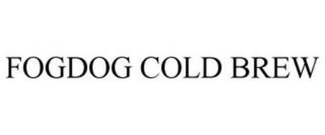 FOGDOG COLD BREW