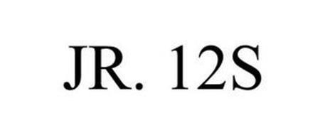 JR. 12S