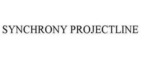 SYNCHRONY PROJECTLINE