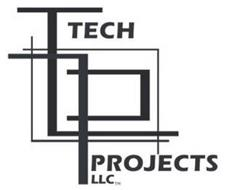 T P TECH PROJECTS LLC.