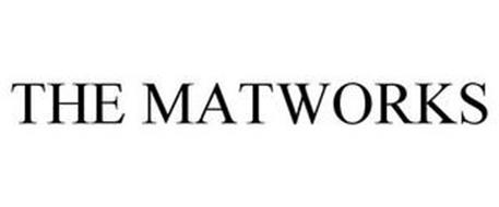 THE MATWORKS